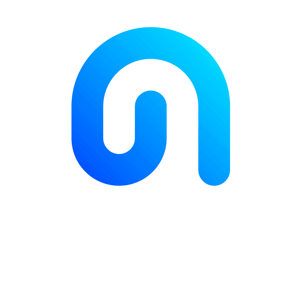 Norman Gabalin - Web &