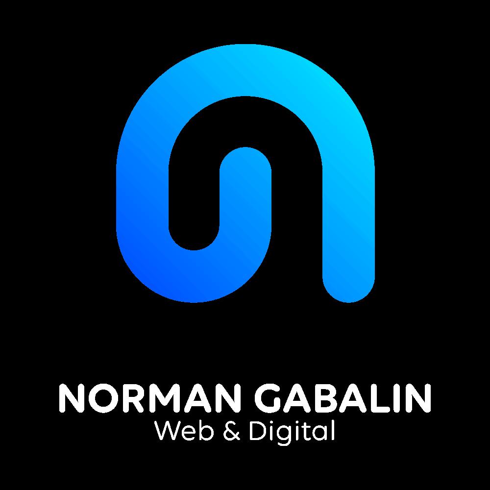 Norman Gabalin - Web &